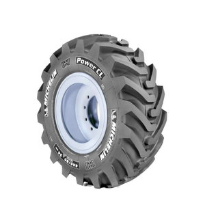 Rehv  POWER CL 460/70-24 (17.5L-24) 159A8, Michelin