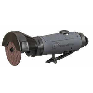 Pneimatiskais griezējinstruments IR426 75mm griezējdisks, Ingersoll-Rand