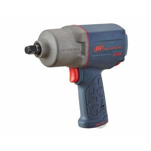 Impact wrench 1/2'' 2235QTiMAX, Ingersoll-Rand