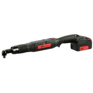 El.täppis mutrikeeraja 7-35Nm QXX5AT35PS08 ainult tööriist, Ingersoll-Rand