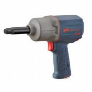 Impact wrench 1/2'' 2235QTiMAX-2, Ingersoll-Rand