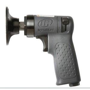 Pn. minilihvija 3103XPA püstolkorpus, Ingersoll-Rand