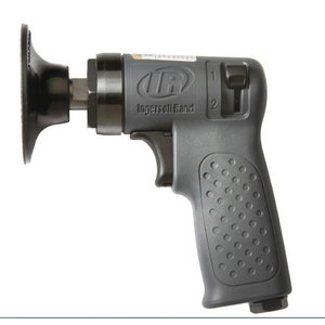 Pneumatic mini sander 3103XP, Ingersoll-Rand
