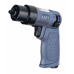 Pn. mini sander- polisher 3`` 75mm 3129XP set 3129KA, Ingersoll-Rand
