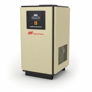 Jahutus + absorberkuivati 6 m3/min D360SF-A, Ingersoll-Rand