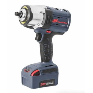 1/2´´ IQv Cordless Impact Wrench W7152-K22-EU Tool only  IQv20, Ingersoll-Rand