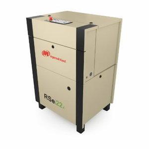 Skrūves tipa kompresors 22kW VSD RSe22n, Ingersoll-Rand