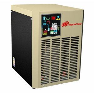 Dryer 1,2 m3/min D72IN, Ingersoll-Rand