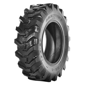 Tire Deestone D314 16.9-24 149A8 12PR  TL 440/80-24