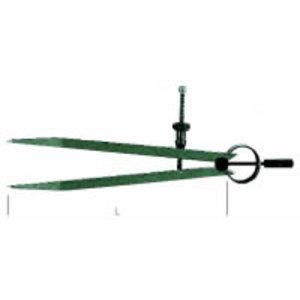 TERÄSHARPPI   250 mm