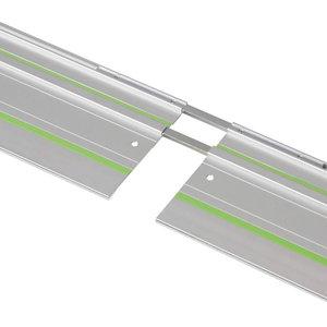 Connectors FSV for guide rails, Festool