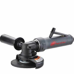 Air die grinder 12000p/min 125mm M2A120RP95, Ingersoll-Rand