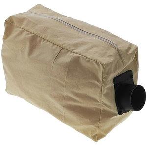 Chip collection bag SB-HL - HL 850 / 1pcs, Festool