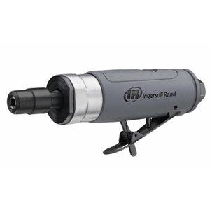 Die grinder 25000p/min 308B, Ingersoll-Rand