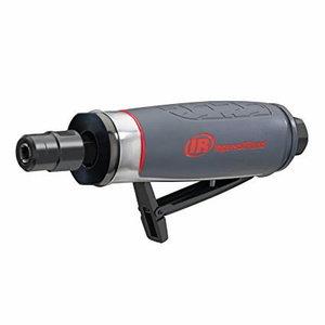 Revolution die grinder 5108MAX 25000r/min, Ingersoll-Rand