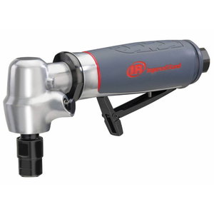Air angle grinder 20000rpm 5102MAX  5102MAX, Ingersoll-Rand