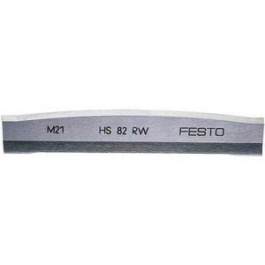 Spiraalne höövli tera HS 82 RW, sobib höövlile HL 850, Festool