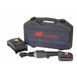 Variable Speed Ratchet R3130-K1-EU 3/8 20V  Li-Ion battery, Ingersoll-Rand