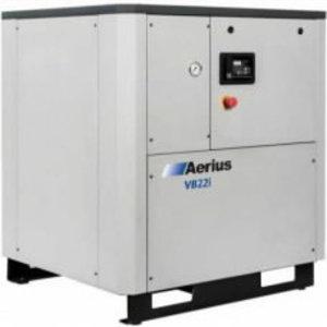 Skrūves kompresors 22kW VB22i-13-D, Aerius