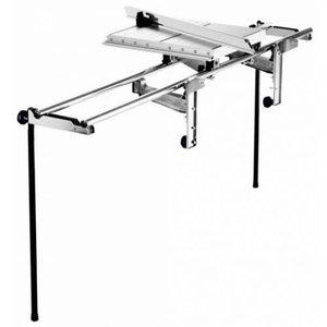 Sliding table CS 70 ST, Festool