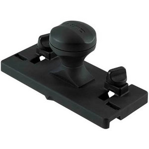 Guide rail adapter, FS-OF 1000, Festool