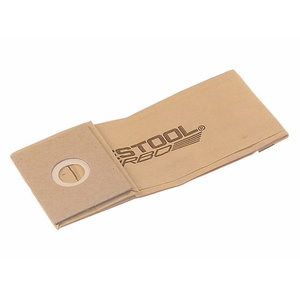 Turbo filter bag TF-RS 400 / 25pcs, Festool