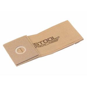 Turbo filter bag TF-RS 400 / 5pcs, Festool