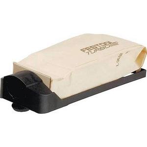 Turbo tolmukoti komplekt ETS 150, Festool