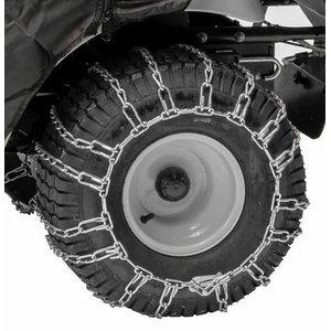 """Rattaketid NX15 SD (22´´x9,5""""x12"""" ja 23""""x9,5""""x12""""), MTD"""