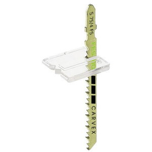 Splinterguard SP-PS/PSB 300. 5 pcs, Festool