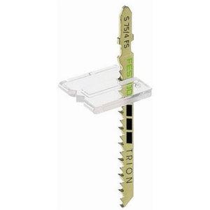 Splinterguard SP-PS/PSB 300. 20 pcs, Festool