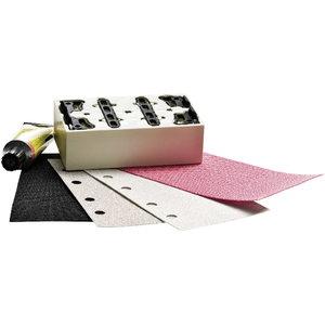 DIY lihvtalla valmistamise komplekt - LS 130 -le, Festool