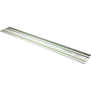 Guide rail FS 800 mm, Festool