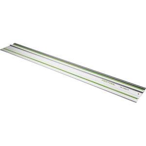 Guide rail FS 800 mm, Festool