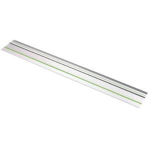 Guide rail FS 5000 mm, Festool