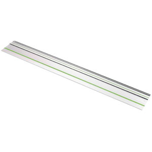 Guide rail FS 2400 mm, Festool