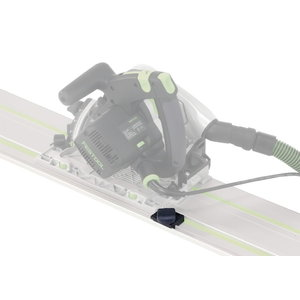 Set-back stop FS-RSP, Festool