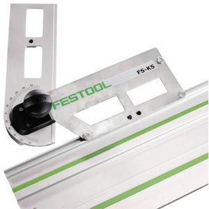 Combination bevel FS-KS for guiderail, Festool