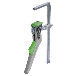 Lever clamp FS-HZ 160, Festool