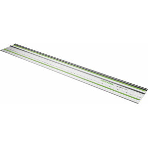 Guide rail FS 2424/2 - LR 32, Festool