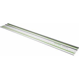 Guide rail FS 2424/2 - LR 32, Festool