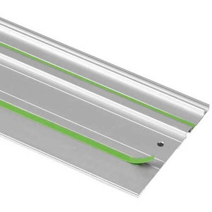 Liu riba juhtsiinile FS-GB 10M, Festool