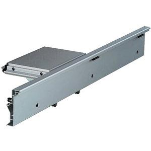 Rolling table ST for CS 50, CMS-GE, Festool