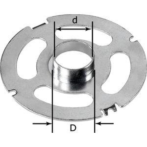 Kopijavimo žiedas KR-D 27,0 / OF 1400, Festool