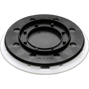 Sticfix šlif. padas ES 125  ST-STF-ES 125/90/8-M4-SW, Festool