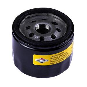 Eļļas filtrs B&S, īsais, izmantot 3-367&RP, Briggs & Stratton