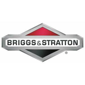 Filter vor Briggs&Stratton, Ratioparts