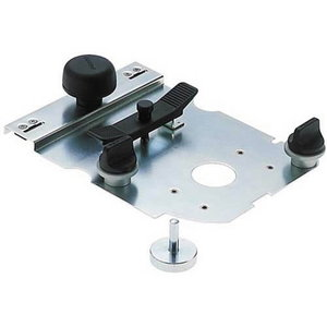 Sliedes adapteris FP-LR 32, Festool