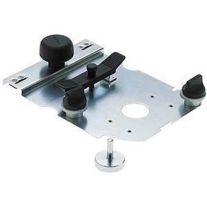 Guide plate FP-LR 32, Festool