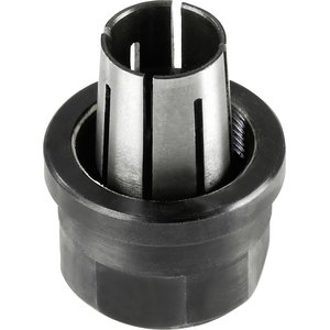 Tvirtinimo žiedas SZ-D 9,35/OF1400-OF2200, Festool